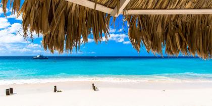 Sabana Westpunt, Curacao (all), Curacao