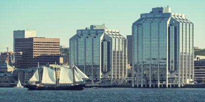 Halifax, Halifax, Nova Scotia, Canada