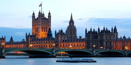 ビクトリア, ロンドン, イギリス
