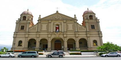 Pasay, Manila, Philippines