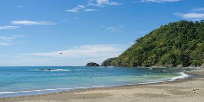 Herradura, Jaco, Costa Rica