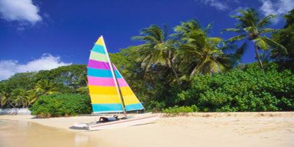 St. James, Barbados (all), Barbados