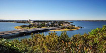 South Perth, Perth, Western Australia, Australia