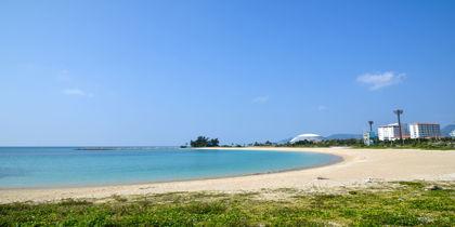 Nago, Okinawa (and vicinity), Japan