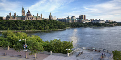 hotels in ottawa from 38 night hotels com