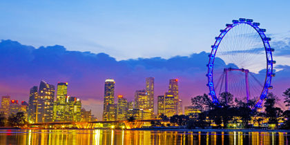 Top 10 Hotels In Singapore Singapore Hotels Com