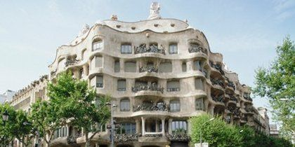 Top 10 Hotels In Barcelona Spain Hotels Com