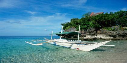Yapak, Aklan (province), Philippines