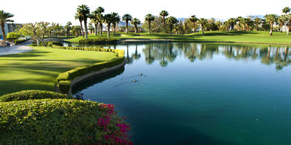 Palm Desert, Palm Springs, California, United States of America