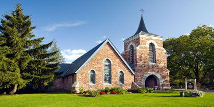 Shelburne, Burlington, Vermont, United States of America