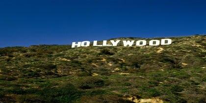 Hollywood, Los Angeles, Kaliforniya, Birleşik Devletler