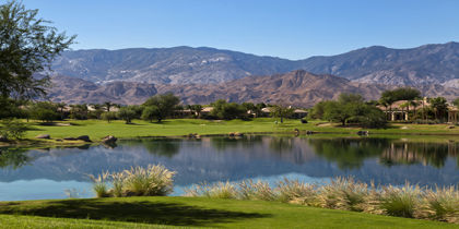 Rancho Mirage, Palm Springs, California, United States of America