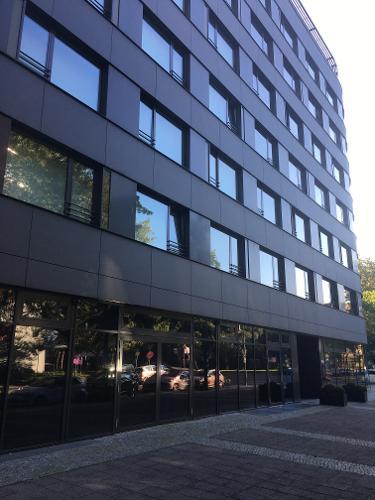 SANA Berlin Hotel in Berlin - Hotels.com