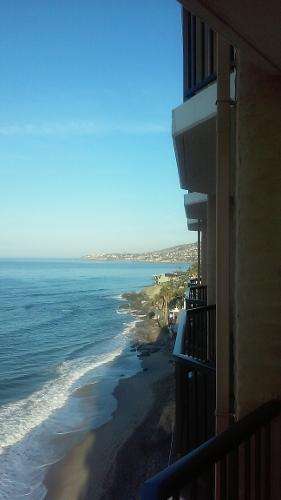 Book Surf And Sand Resort, Laguna Beach From $379/night