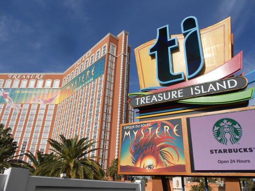 Welcome to Treasure Island Jackpots (Sloto Cash Casino Mirror)