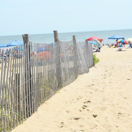 Oceanfront Hotels In Dewey Beach Delaware