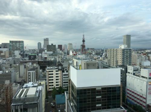 Sapporo City hotel - Rakuten Travel