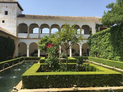 Book melia costa del sol torremolinos spain for Hotel luxury costa del sol torremolinos
