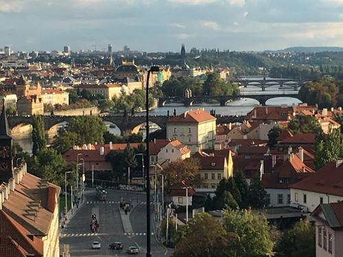 Book cosmopolitan hotel prague prague czech republic for Hotels in prague 1