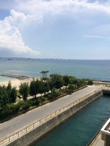 Vessel Hotel Campana Okinawa 2017 Room Prices Deals