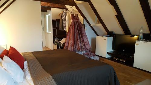 Book domus balthasar design hotel prague czech republic for Domus hotel prague