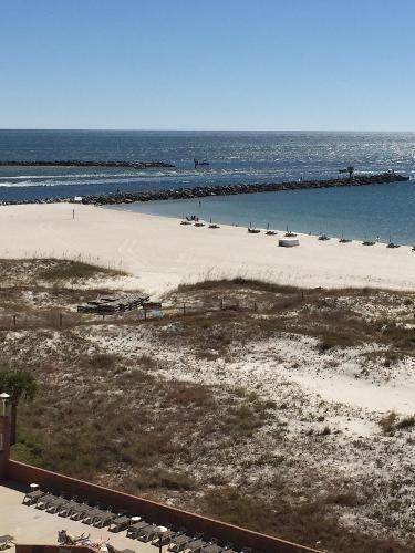 Book Perdido Beach Resort, Orange Beach From $84/night