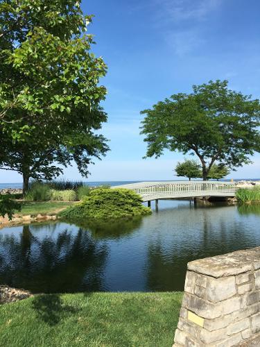 Sawmill Creek Resort - Travelocity