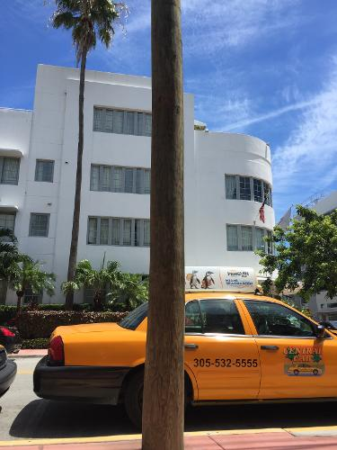 Riviera Miami Hotel Lindo Michoacan