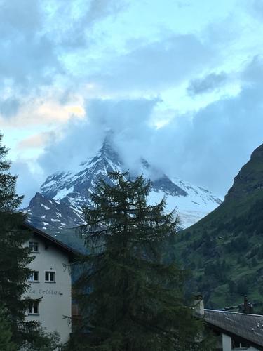 Book cervo mountain boutique resort zermatt switzerland for Best boutique hotels zermatt