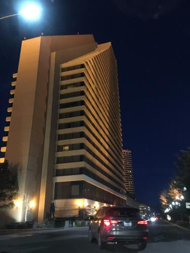 Nugget casino resort sparks casinos in biloxi with poker rooms