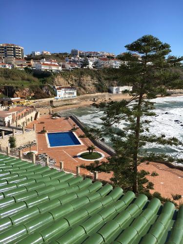 Book Vila Gale Ericeira, Mafra, Portugal - Hotels.com