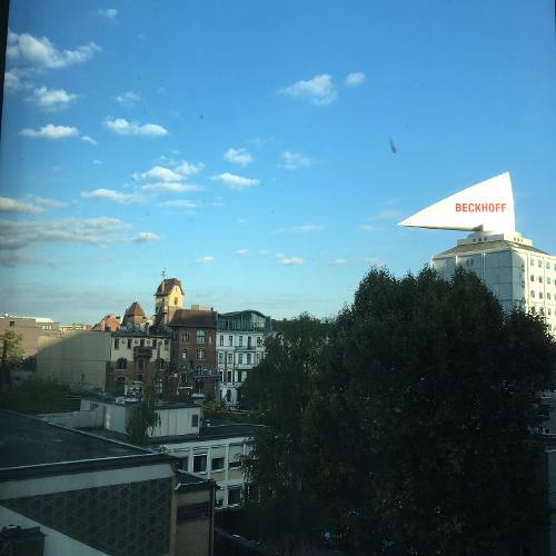 lindner hotel am ku 39 damm in berlin. Black Bedroom Furniture Sets. Home Design Ideas