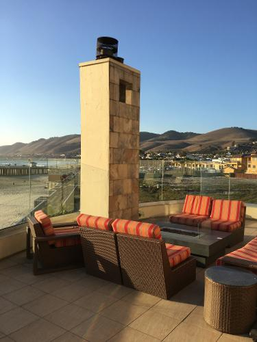 Book Sandcastle Inn, Pismo Beach From $118/night