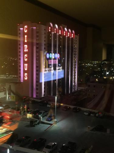Circus circus hotel reno nevada : Great clips denver