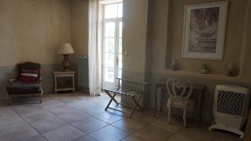 couvent d 39 h r pian h r pian partir de 195. Black Bedroom Furniture Sets. Home Design Ideas
