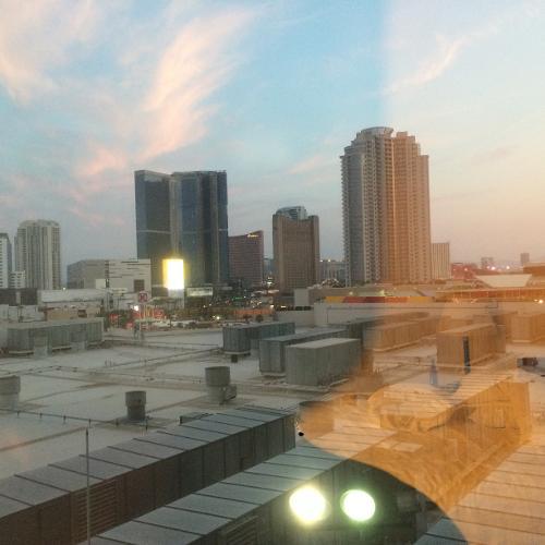 stratosphere hotel casino & resort hotel