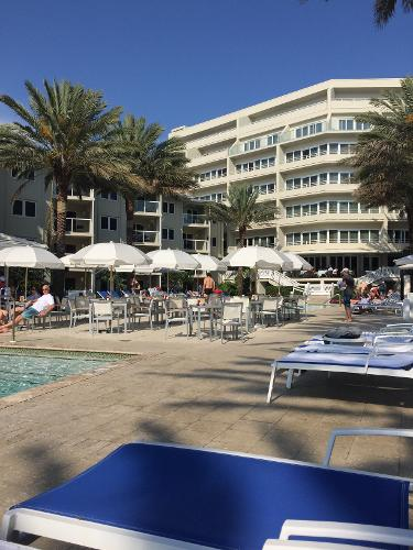 Book edgewater beach hotel naples florida for Hotels naples