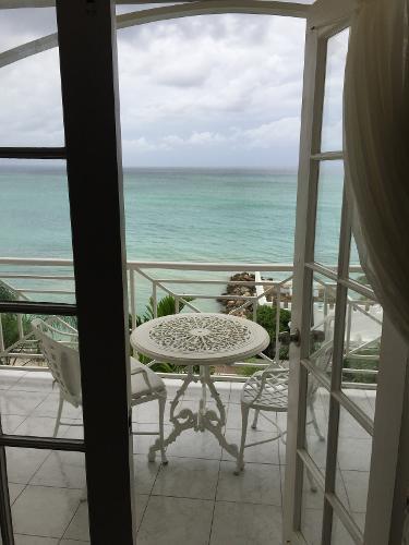 Book Seagarden Beach Resort All Inclusive Montego Bay From 186 Night