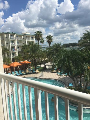 Book Shephards Beach Resort, Clearwater Beach From $210