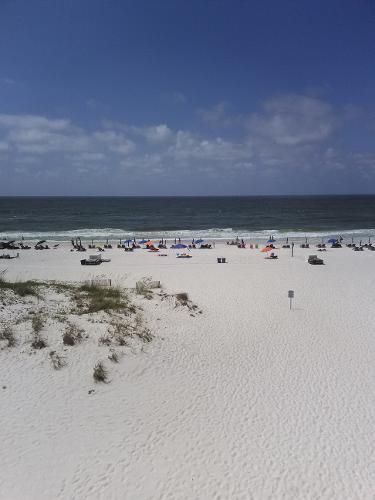 Book Best Western On The Beach, Gulf Shores, Alabama