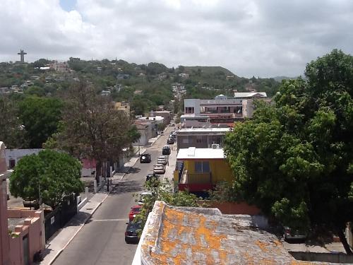 Ponce plaza hotel casino ponce puerto rico hotel en ponce 5 estrellas para vacaciones - Hoteles en ponce puerto rico ...