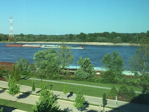 Hotels near river city casino st louis missouri