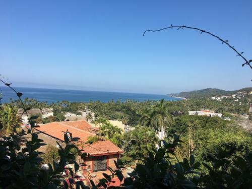 Book villas vista suites sayulita mexico for Villas sayulita