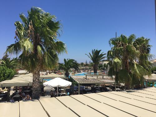 Book Kipriotis Village Resort - All Inclusive, Kos, Greece - Hotels.com