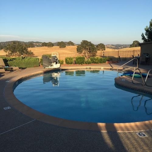 Book Shenandoah Inn Plymouth California Hotels Com