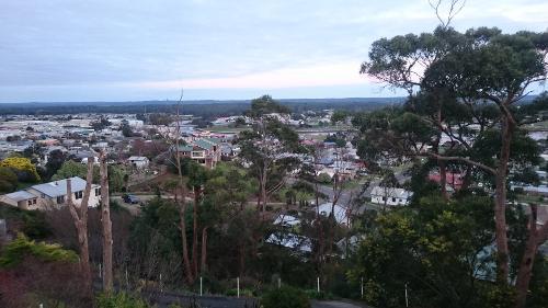 Smithton Australia  city photos : Sheer Pleasure Accommodation en Smithton – Hoteles.com