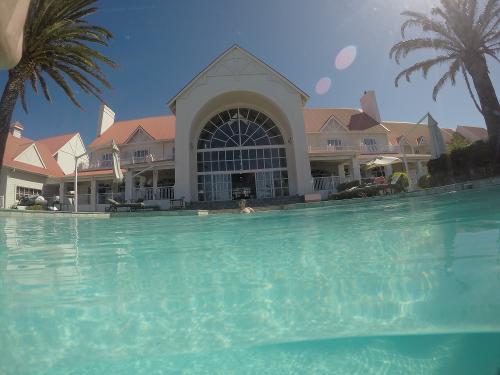 Book courtyard port elizabeth port elizabeth south africa - Beach hotel port elizabeth contact details ...