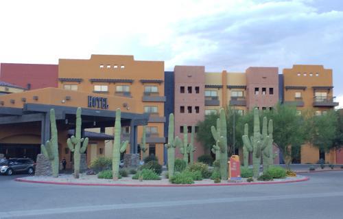 Diamond casino tucson arizona