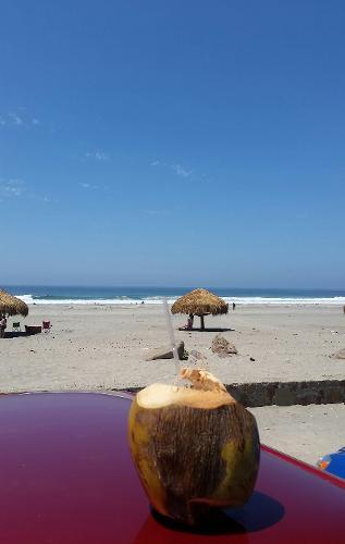 Estero Beach Resort Ensenada Reviews