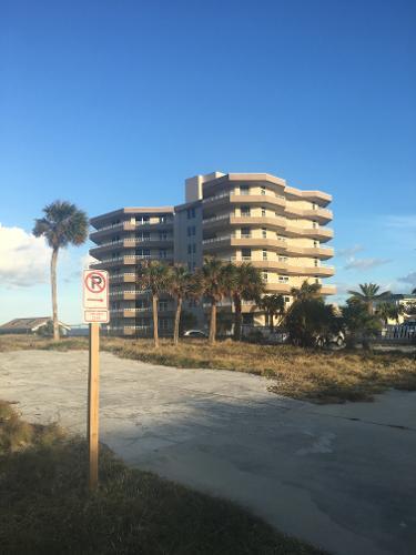 Book the atlantic terrace condominium daytona beach for Terrace hotel florida